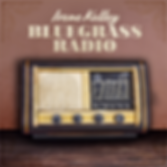 IKBluegrassRadio.png