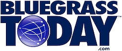 Bluegrass-Today-logo.png