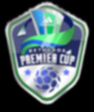 thumbnail_bethesda-premiere-cup-logo-214