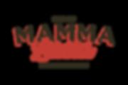 MammaLucia_logo-01.png