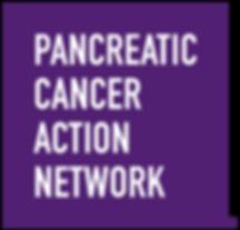 PanCAN-Logo-Large-CMYK.PNG