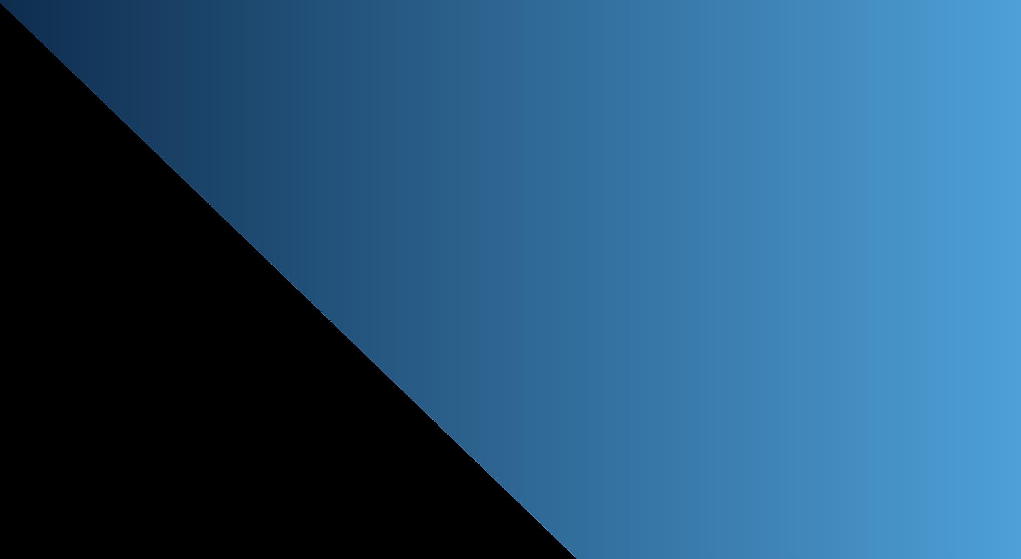 Blue gradient-01.png