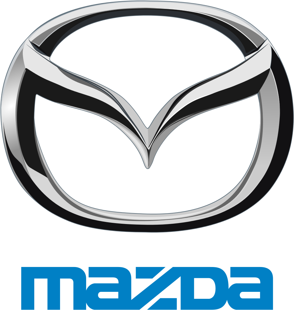 Mazda_logo_with_emblem.svg