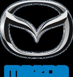 Mazda_logo_with_emblem.svg