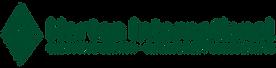 Horton_LogoCl_text-pod-logem-green_orez_