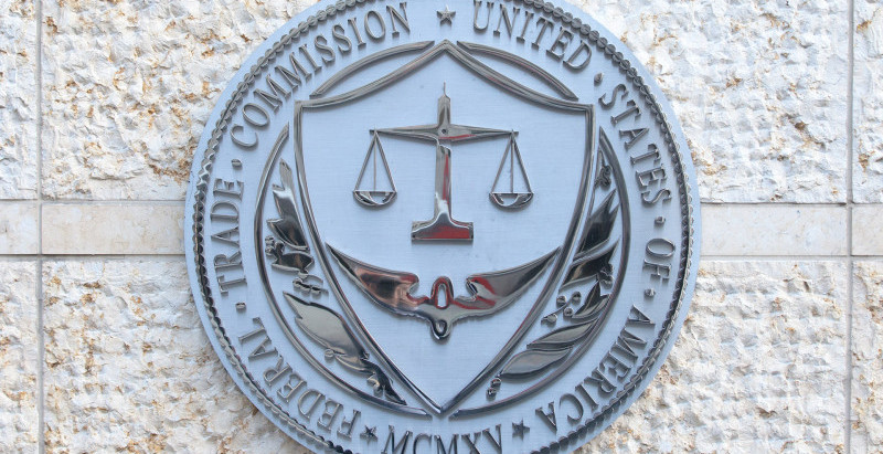 Hey Blogger! Want to Get Fined by the FTC?