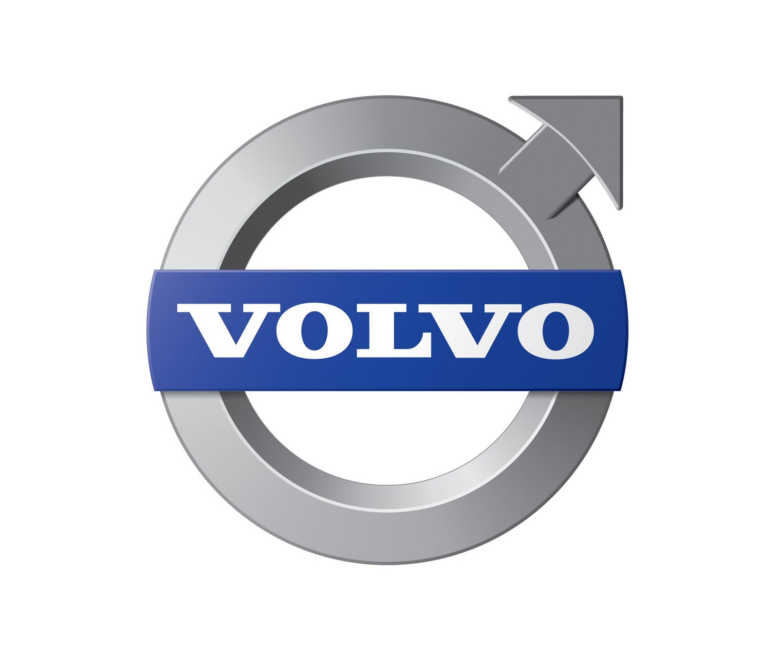 volvo logo kleur1