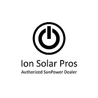 ion solar logos NEW-04.jpg