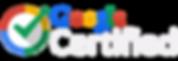 google-certified.png