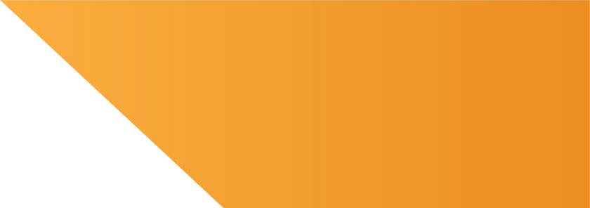 Orange_gradient 4-03.png
