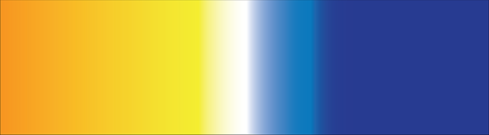 Banner_gradient-01.png