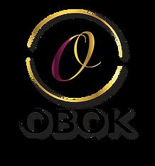 OBOK_Screens_v@2x.png