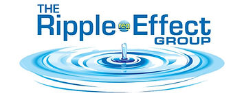 The Ripple Effect Group