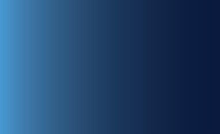 gradient blue_Gradient Blue.png