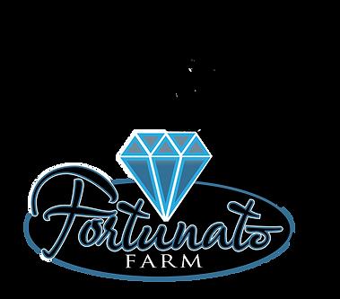 FortunatoFarm_FNL_Logo_Color.ai-01.png