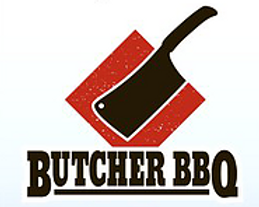 ButcherBBQLogo.png