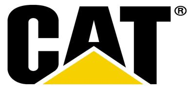 caterpillar-logo-2012[1]