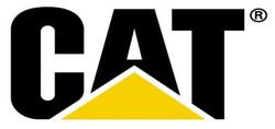 caterpillar-logo-2012[1]