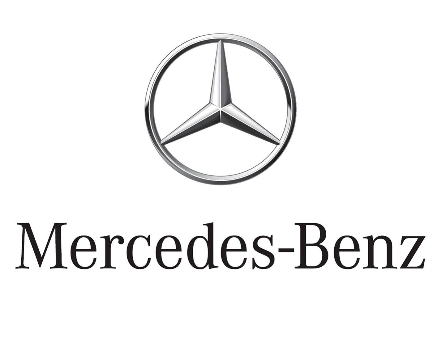 external-image-3088_prn-mercedes-benz-2011-logo-1yhigh-1-jpg-20160722040254-57919aee1a0a1