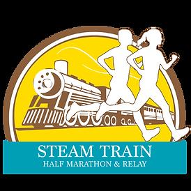logo Race