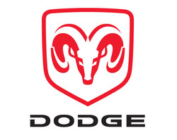 Dodge_amblem