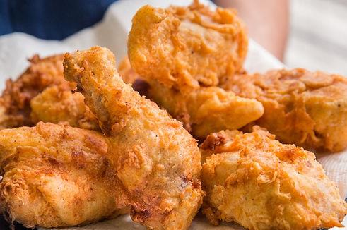 SV-Fried-Chicken--5_edited.jpg