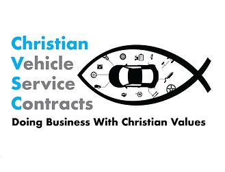 logo CVSC