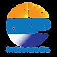 iSP_new_logo_final_color_FEB_19-01.png