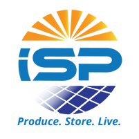 iSP_new_logo_final_color_FEB_19-01.png