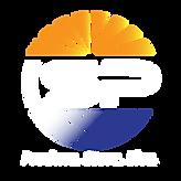 iSP_new_logo_final_color-white letter_FE
