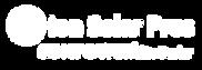 ISP_Elite_logo_white-01.png