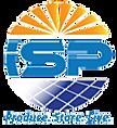 2-iSP_new_logo_final_color_3_wide-frame-