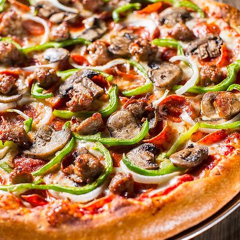 award-winning-pizza-catering-no-video.jp