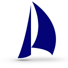 Simple-SailboatDK.png