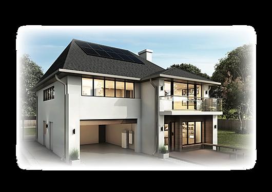 house-2_bigger_edited.png