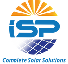 iSP_new_logo_final_color-CSS_edited.png