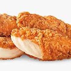 2 Piece Chicken Tenders