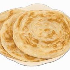 Paratha Bread