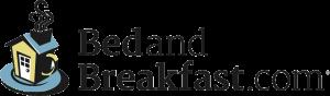 BedandBreakfast.com+Logo.png