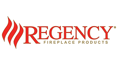 regency-fireplace-products-logo-vector.p