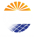 iSP_new_logo_white_css-01-01.png