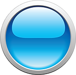 Blue button-02.png