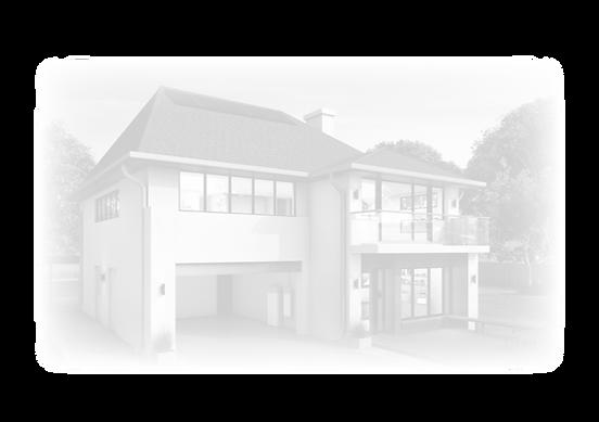 house-1_bigg_edited_edited.png
