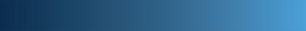 GRADIENT SQ BLUE-01.png