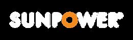 5d3b45554e11720a6dd889b0_Sunpower Logo W