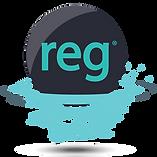 REG_LOGO_ReDesign_4-01.png