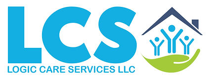 Logo LCS Services