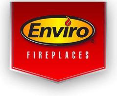 Enviro-logo-400x328.jpg