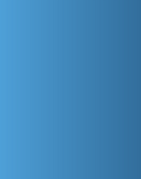 Blue%2520gradient-01_edited_edited.png