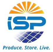 iSP_new_logo_final_color-CSS_edited-01-01_edited.png
